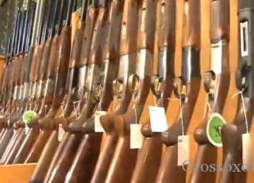 Выбор и покупка ружья